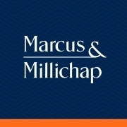Marcus and Millichap Logo.png