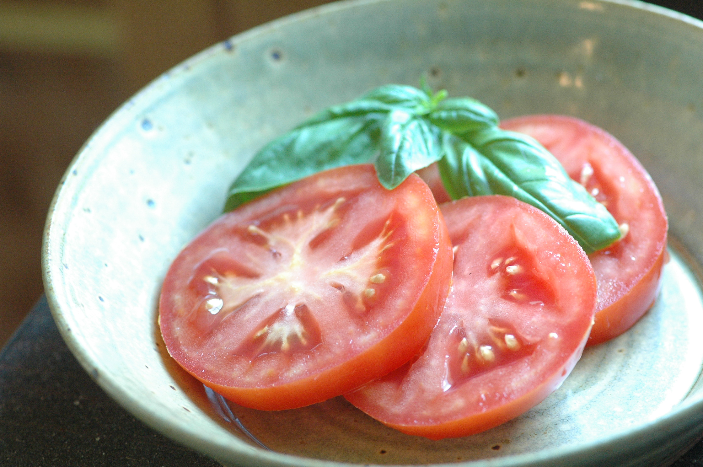 tomatoes and basil 003.jpg