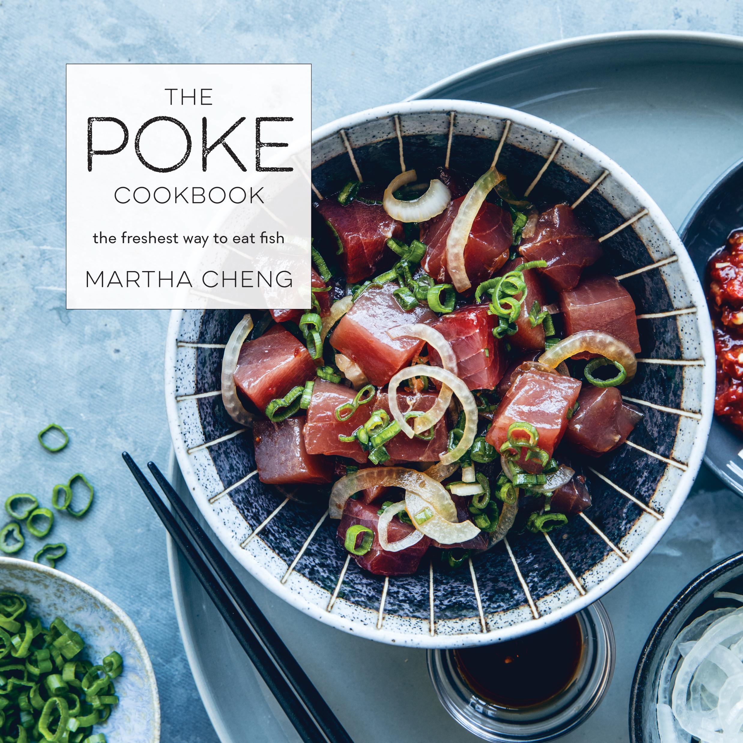 Poke Cookbook.jpg