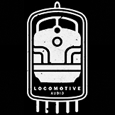 locomotive-audio-logo.jpg