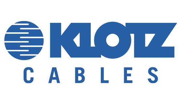 Logo-KLOTZ-CGTA.jpg