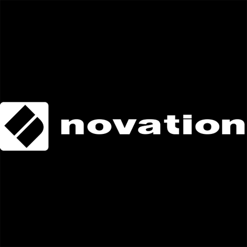 udg-novation-logo.jpg