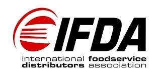 ifda_logo.jpg