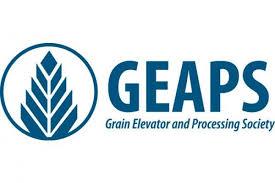 geaps_logo.jpg