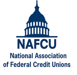 NAFCU-logo.png