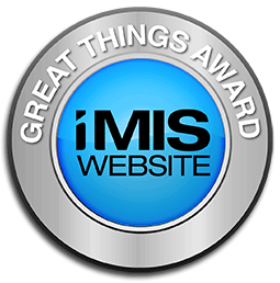 great-things-award-imis-memberprime.png
