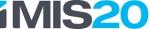 imis-iMIS20-logo_150_29.jpg