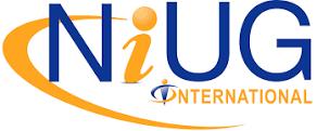 NIUG logo.png