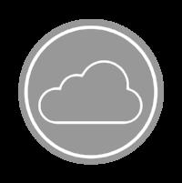 iMIS Cloud Hosting