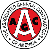 Client Success Story - Need to integrate an LMS with your iMIS system? Learn how we recently helped the Associated General Contractors of America (AGC) integrate their iMIS and LMS systems - with great success!