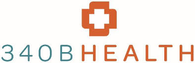 340b health logo.jpeg