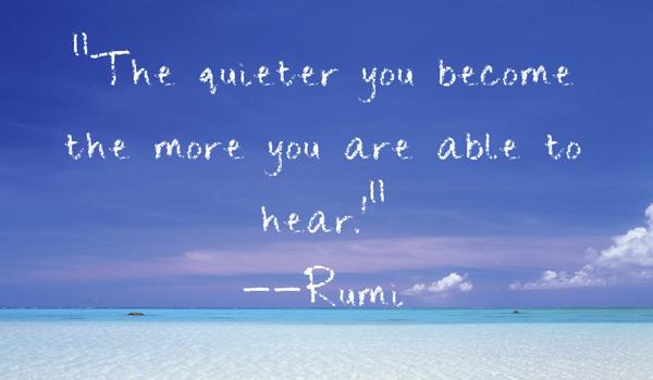 rumi-yoga-quote.jpg