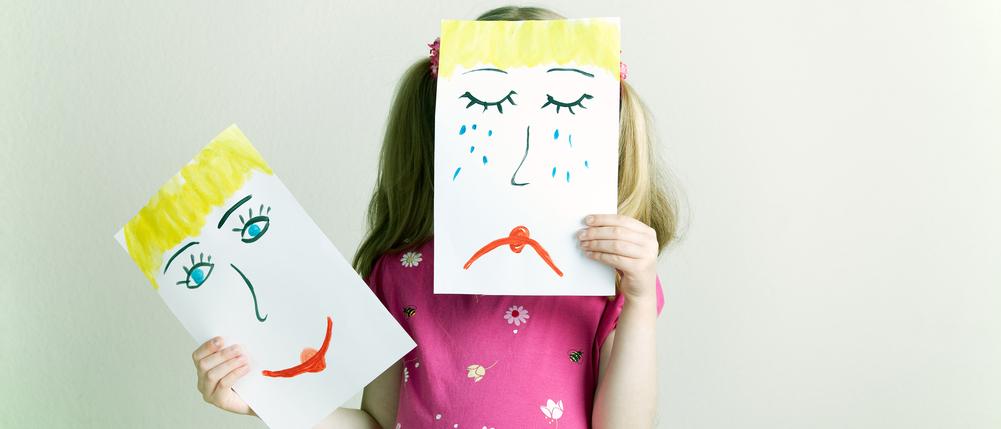 play-faces.jpg