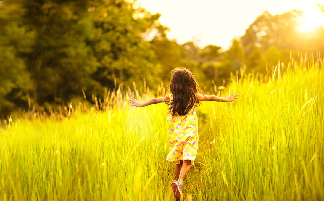child-in-meadow-image-retouch-work-v022-e1487875699720.jpg