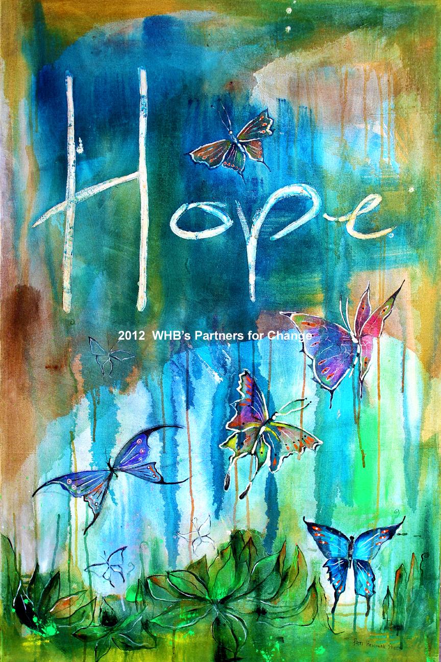 Hope-Mural-reduced-C-copy.jpg