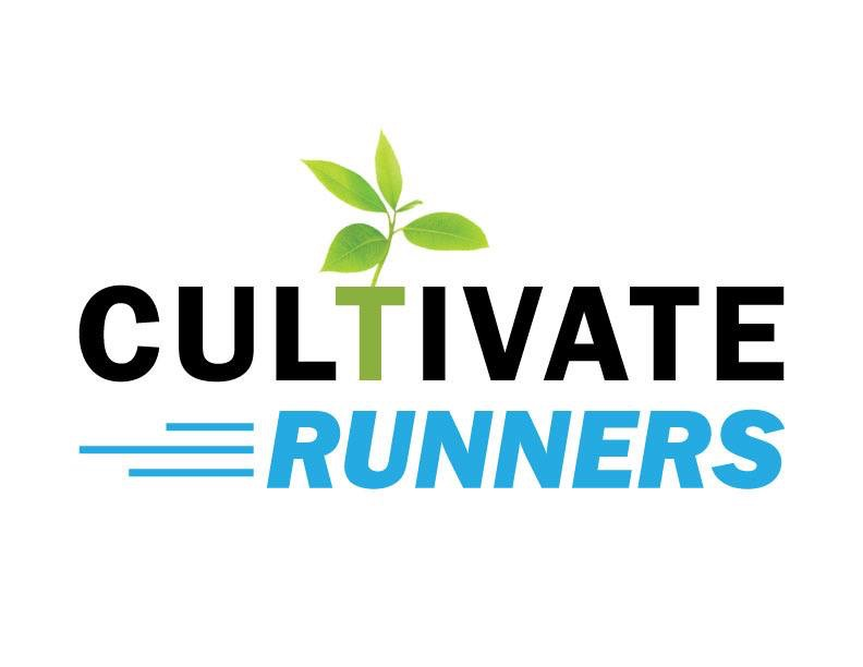 Bring a friend and let's go running! - Cultivate Runners (and walkers!) meet weekly at the side lawn of the Rec Center for a time of devotion and then running. Location and time will be announced each week on the Cultivate Runners Facebook page or see Pastor BJ for details.