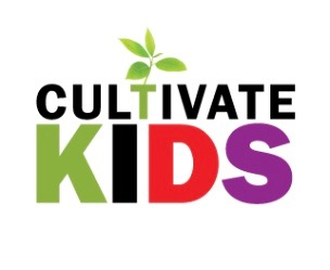 - Cultivate Kids meet three times a week: Sunday morning during the 10:30 worship time, 4:00 during Cultivate Groups, and Wednesdays at 6 PM. Your children will have a fun filled time learning about Jesus in a safe environment.