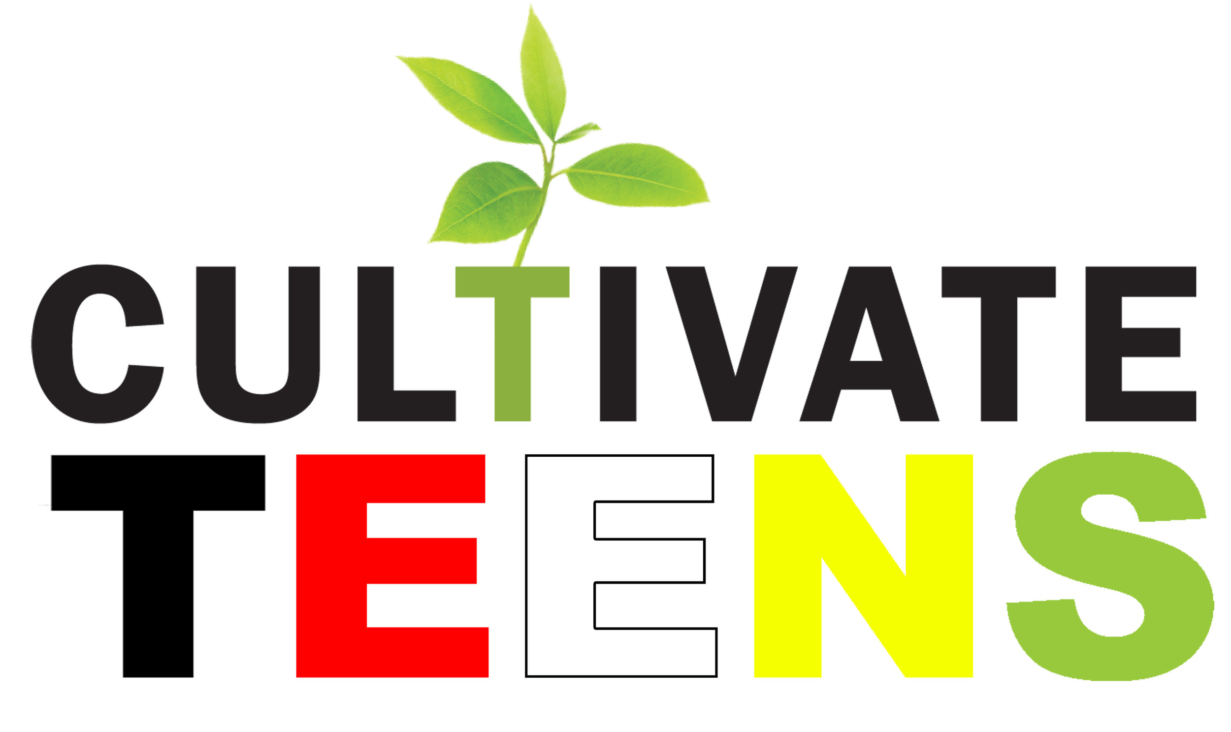 - Cultivate Teens meet on Sundays at 4 PM and on Wednesdays at 6 PM. There are also fun activities planned for them throughout the year! The teens will be attending Trinity Camp the week of June 24-28. See Pastor BJ for more information.