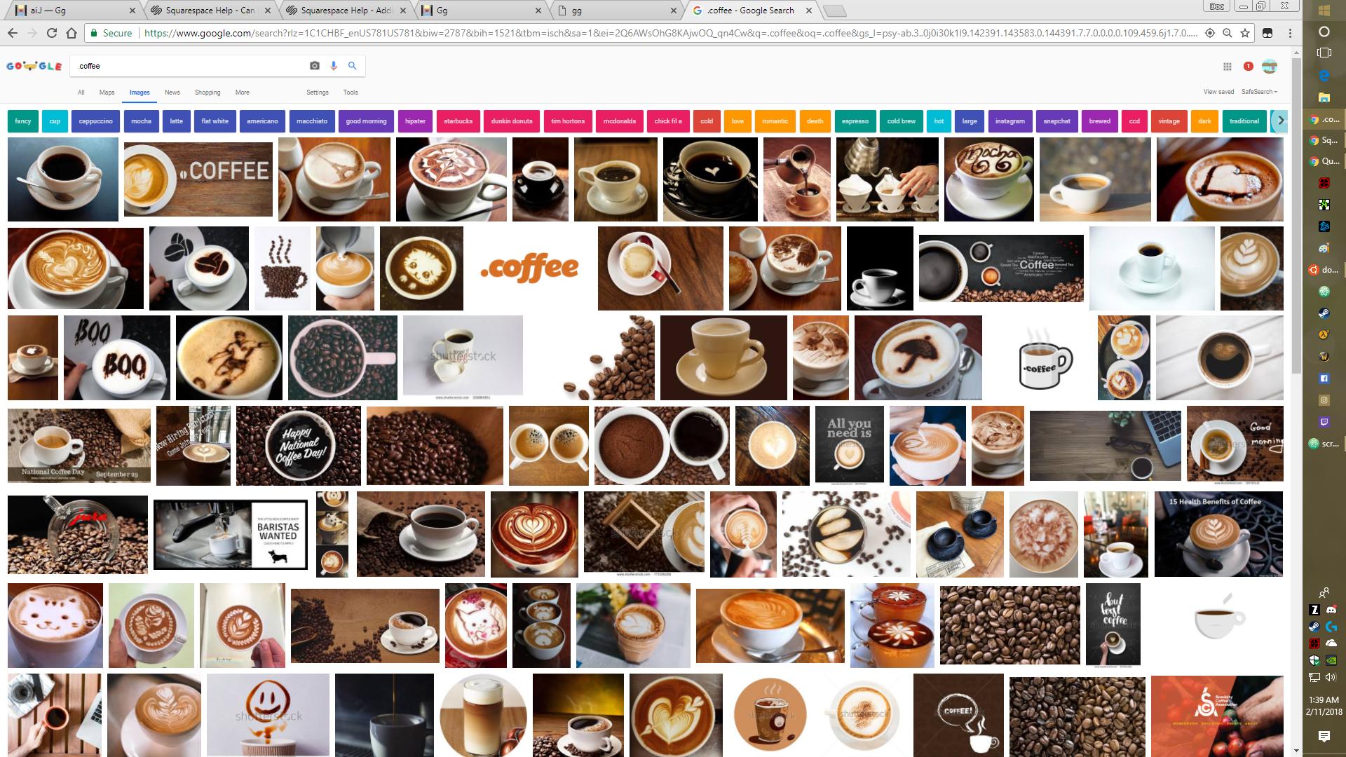 .coffee -