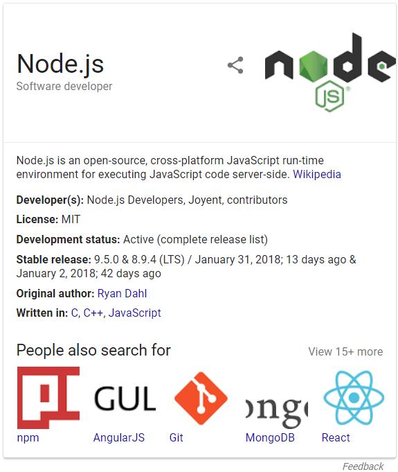 .node -