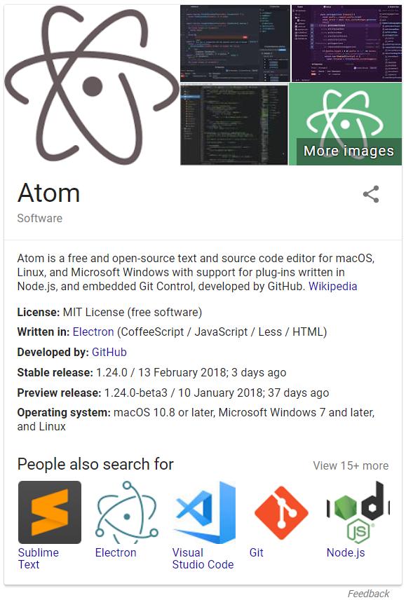.atom -