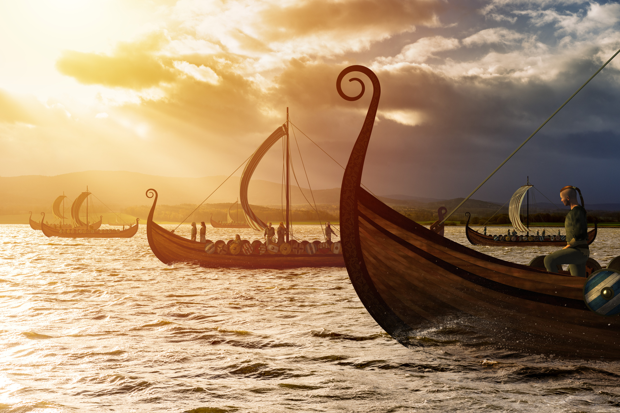 "vikings - ancestry.comDNArealityevolution of our understanding of historythe lie v why""The Wonder"" - Alice's Father's ship when not in Wonderland"