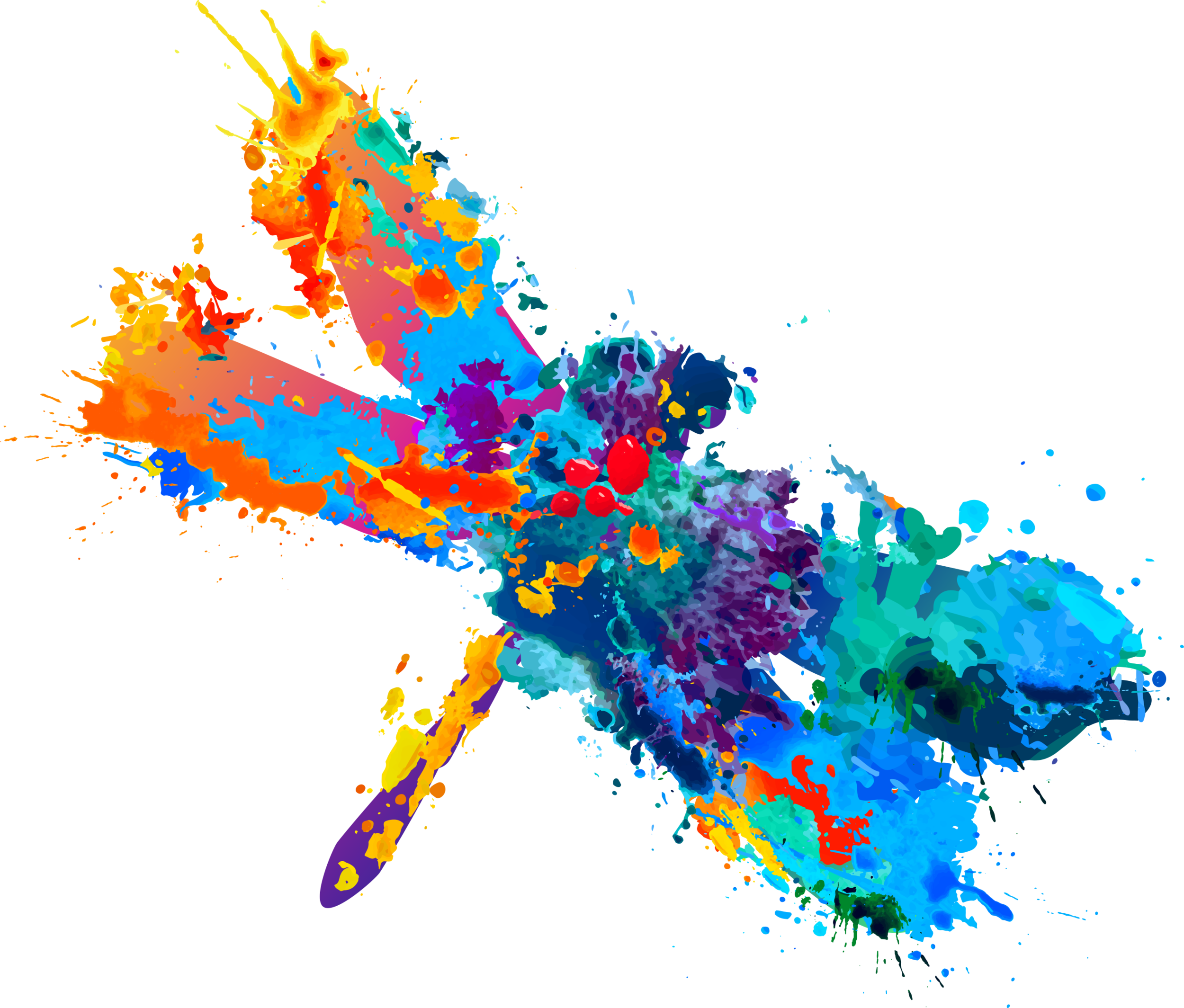 colorfuldragonflai.png