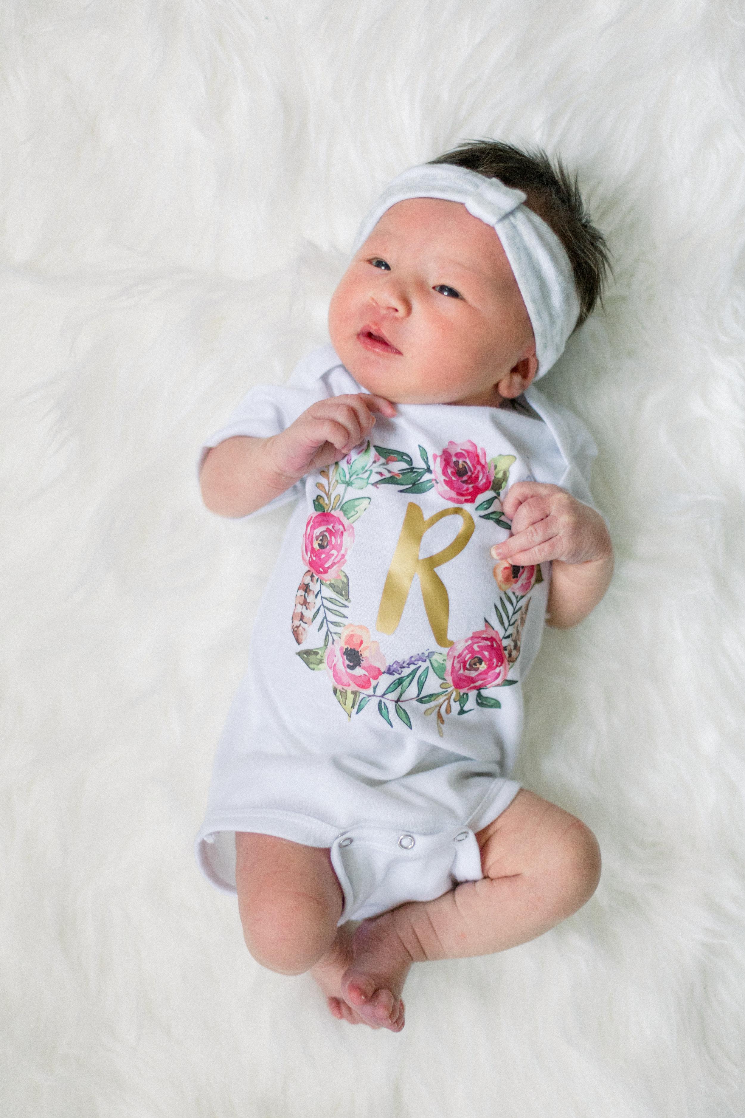 Rylan_Newborn-0318.jpg