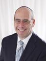 Rabbi Bruce Alpert