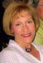 Cantorial Soloist Nancy Huber