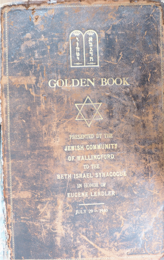 Golden Book PDF-all pages cropped 1-10_page_001.png