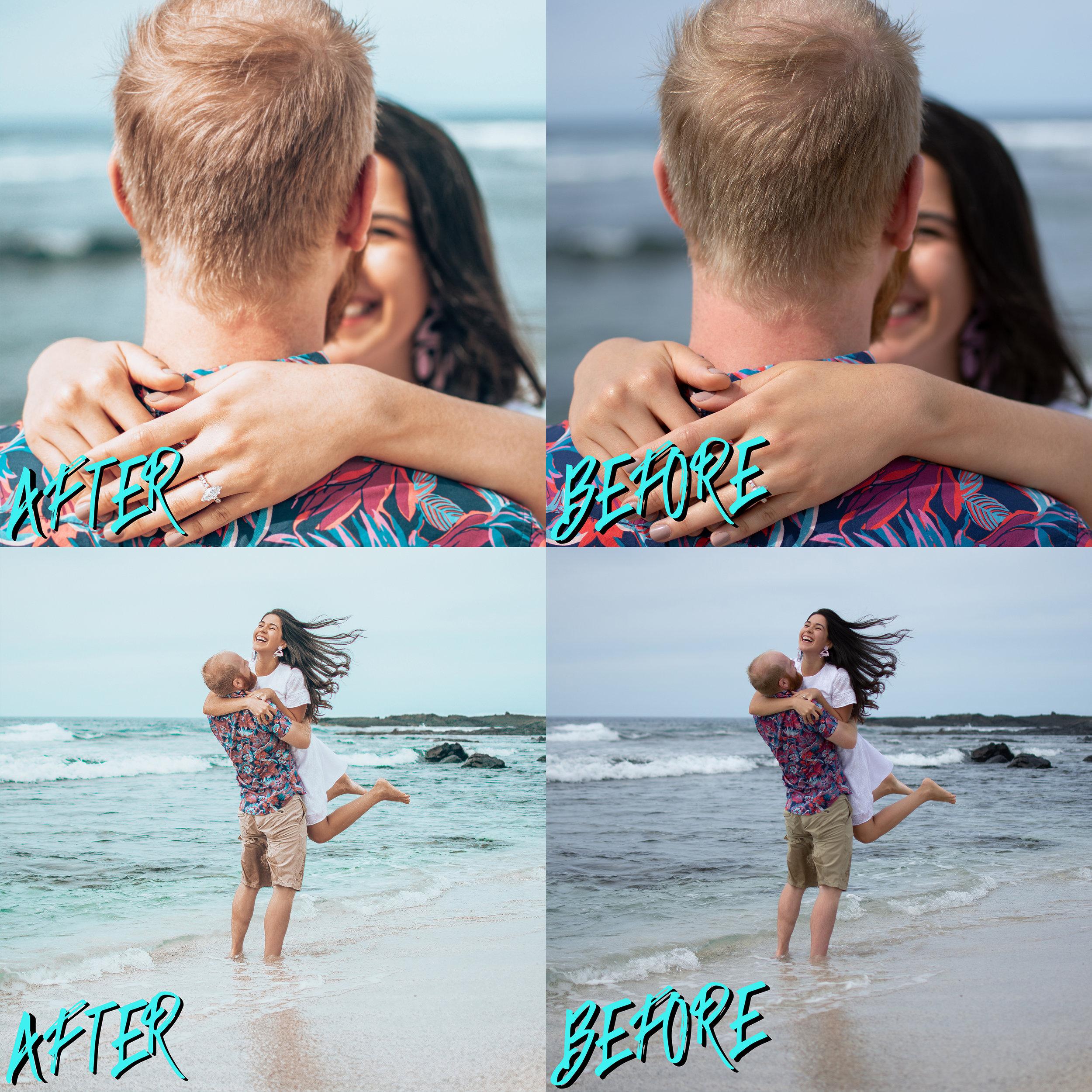 Beach Love Before after.jpg