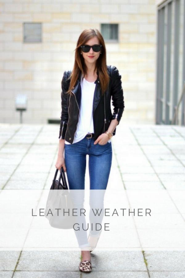 Photo: FashionGum.com
