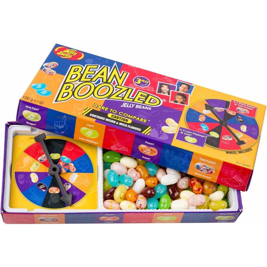 bean-boozled-3a-ed-juego-de-ruleta-100gr-reto-sabores-raros-D_NQ_NP_200905-MLM25082575187_102016-F_1024x1024.jpg
