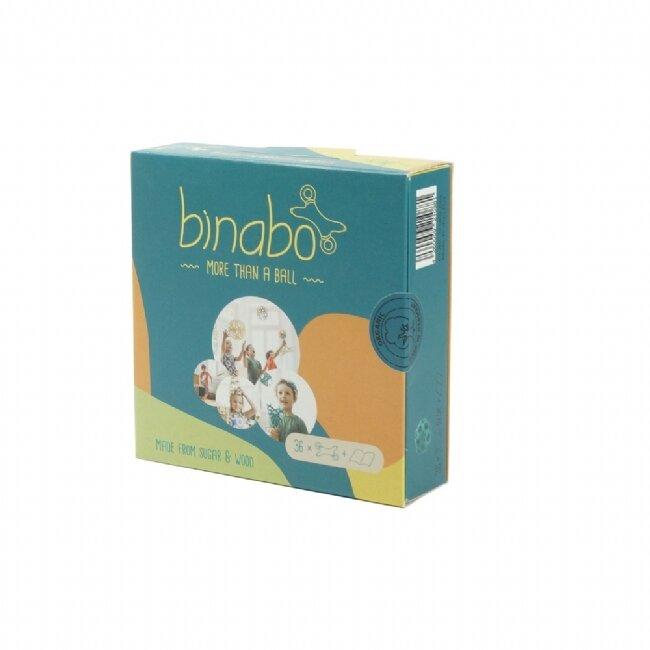 binabo-boxed.jpg