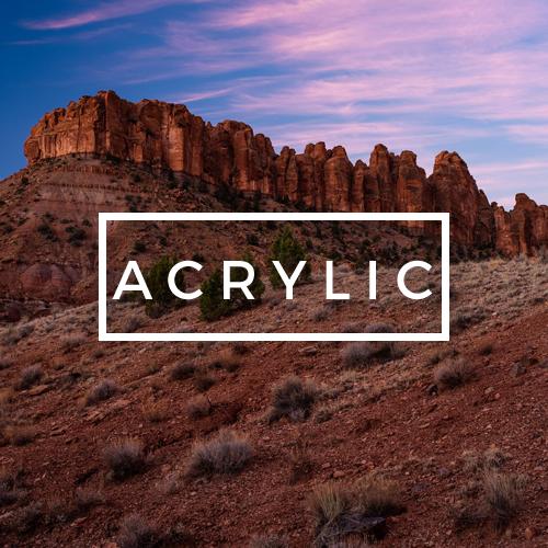 Acrylic.jpg
