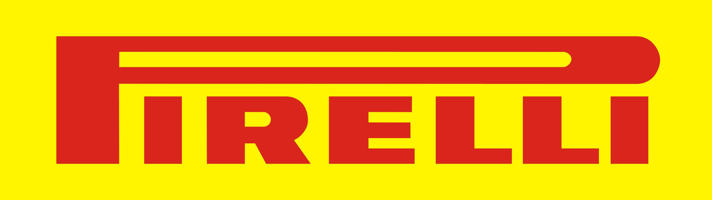 Pirelli-logo-3840x2160 copy.png