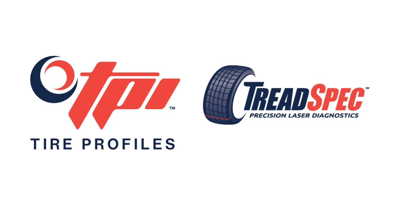 tire-profiles-header.jpg