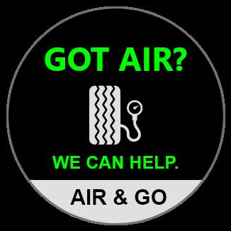 got air.png