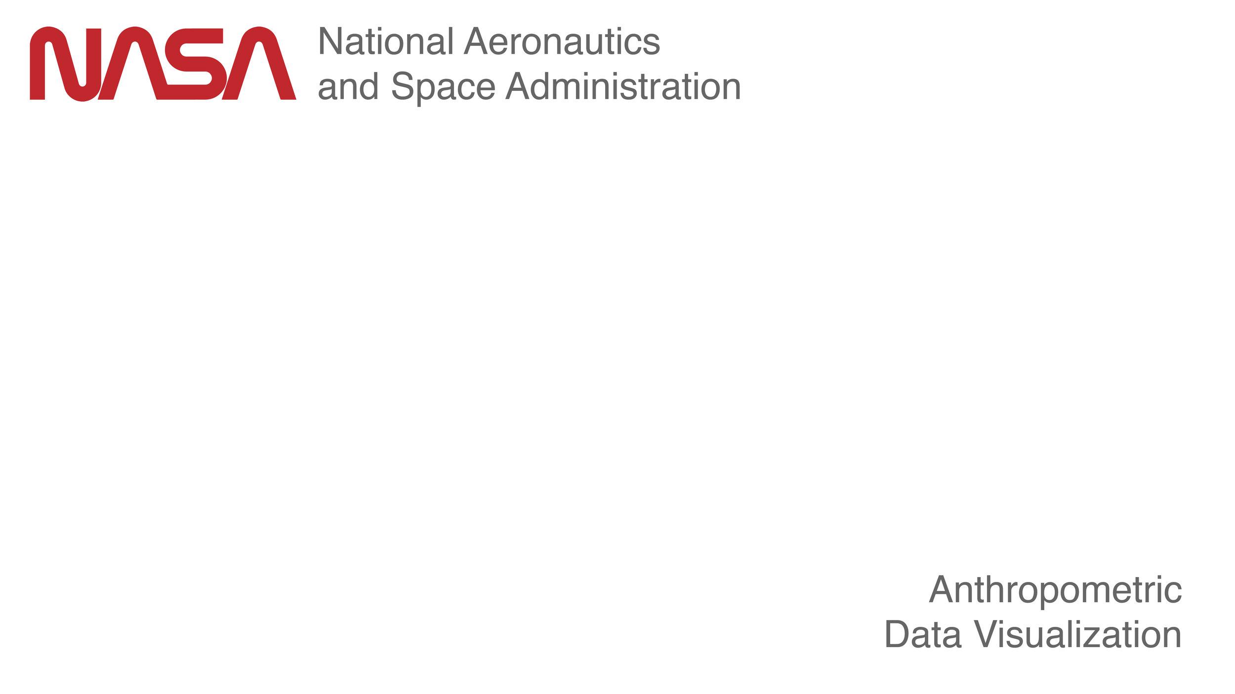 Anthropometric Data Visualization [Recovered]-01.jpg