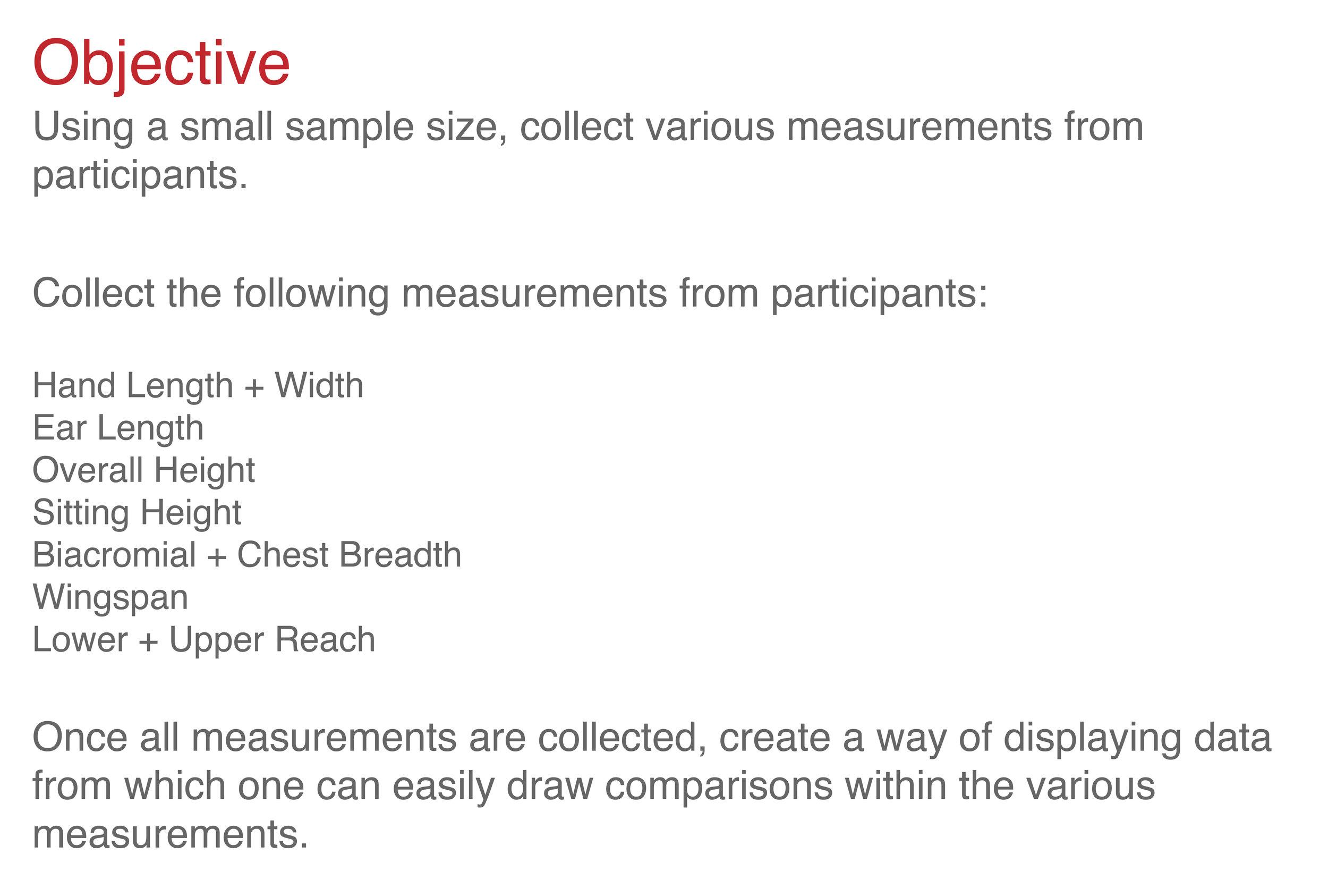 Anthropometric Data Visualization [Recovered]-02.jpg