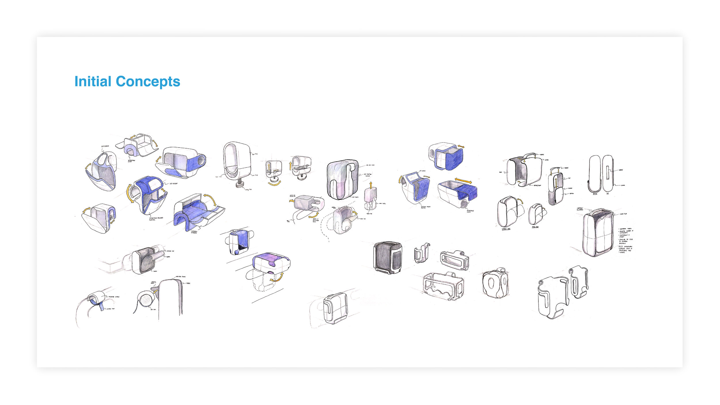 Stor Website-18.jpg