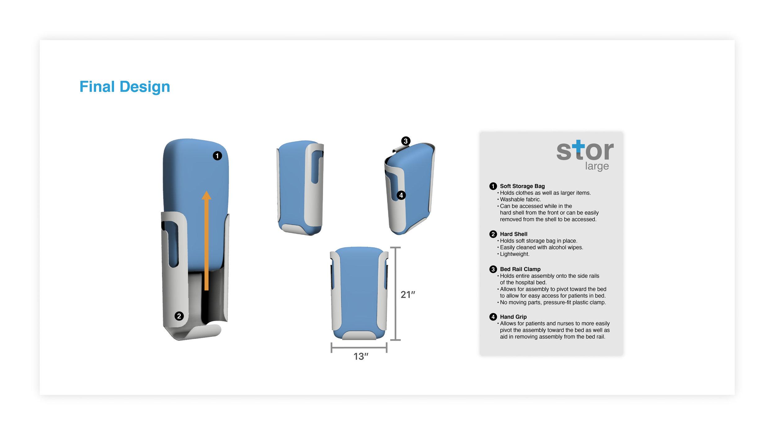 Stor Website-21.jpg