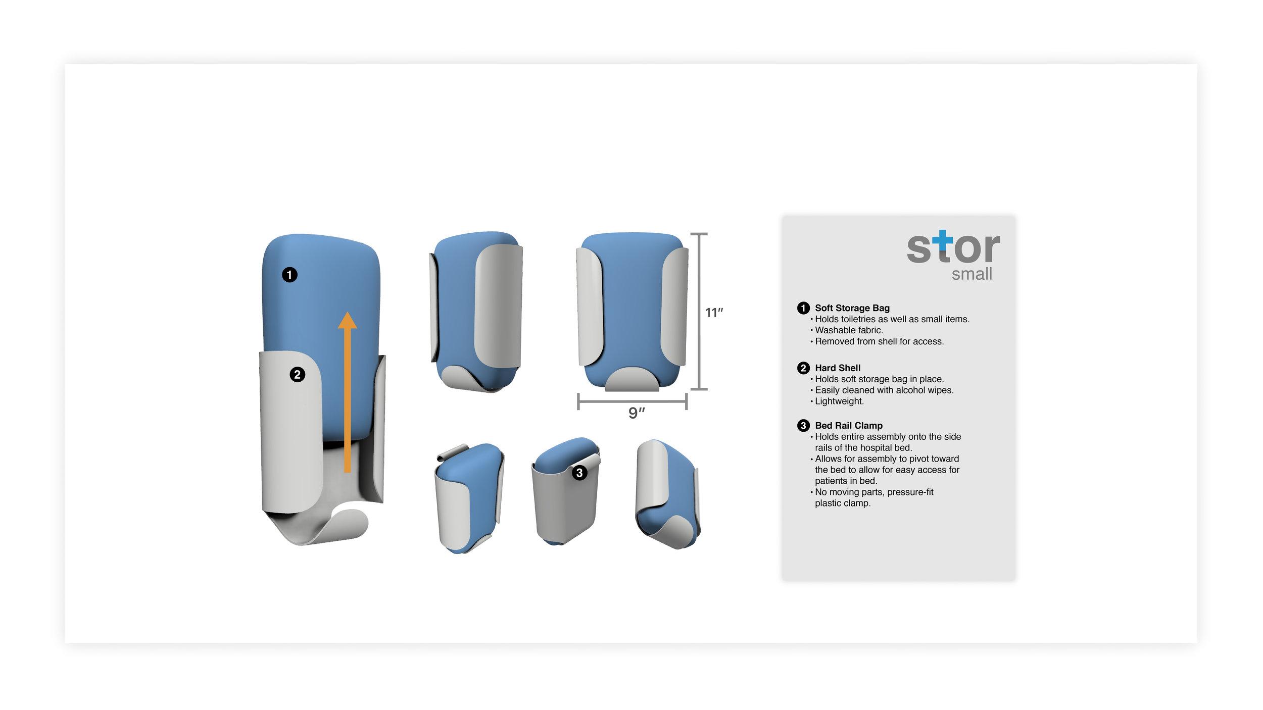 Stor Website-22.jpg