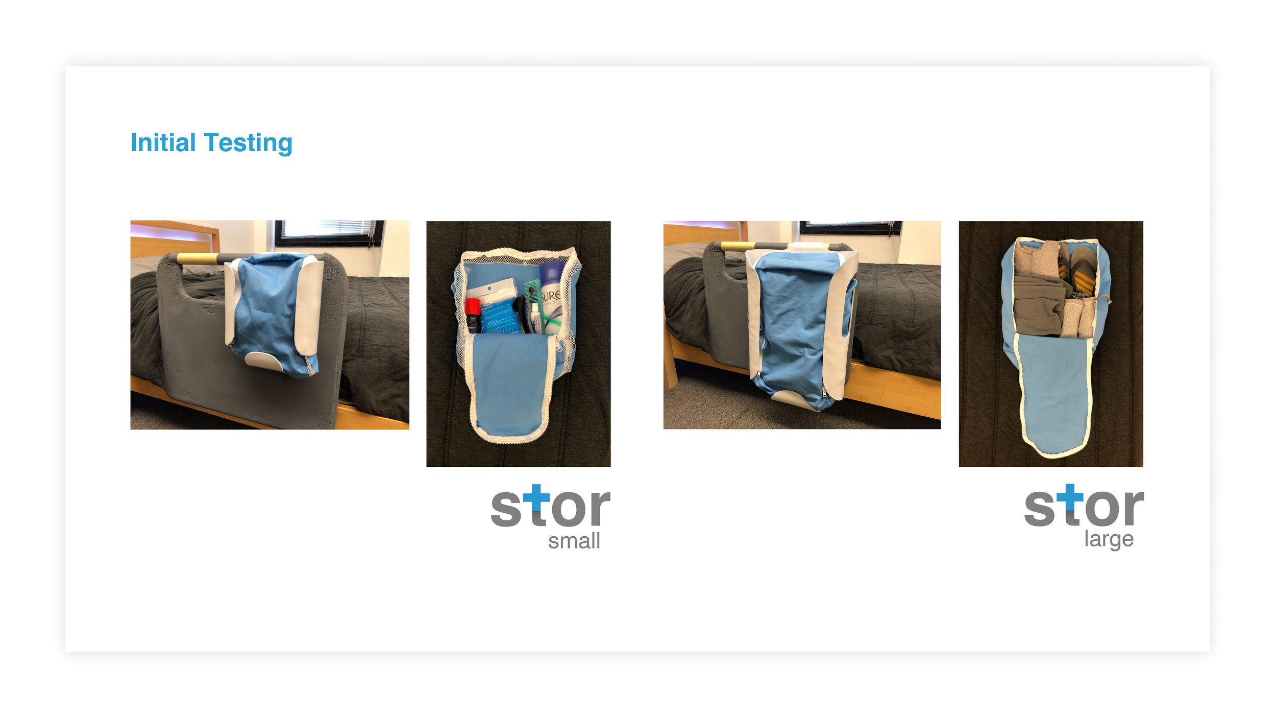 Stor Website-24.jpg