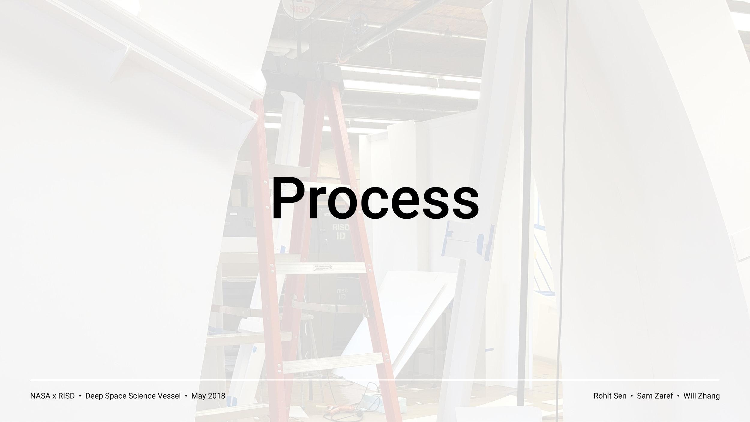 DSSV Process Slides-07.jpg