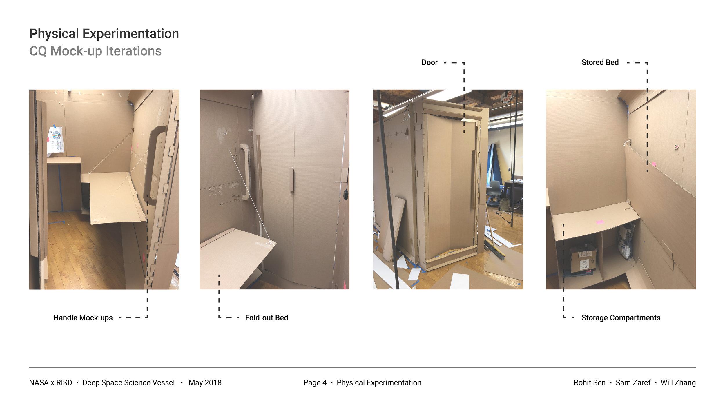 DSSV Process Slides-04.jpg