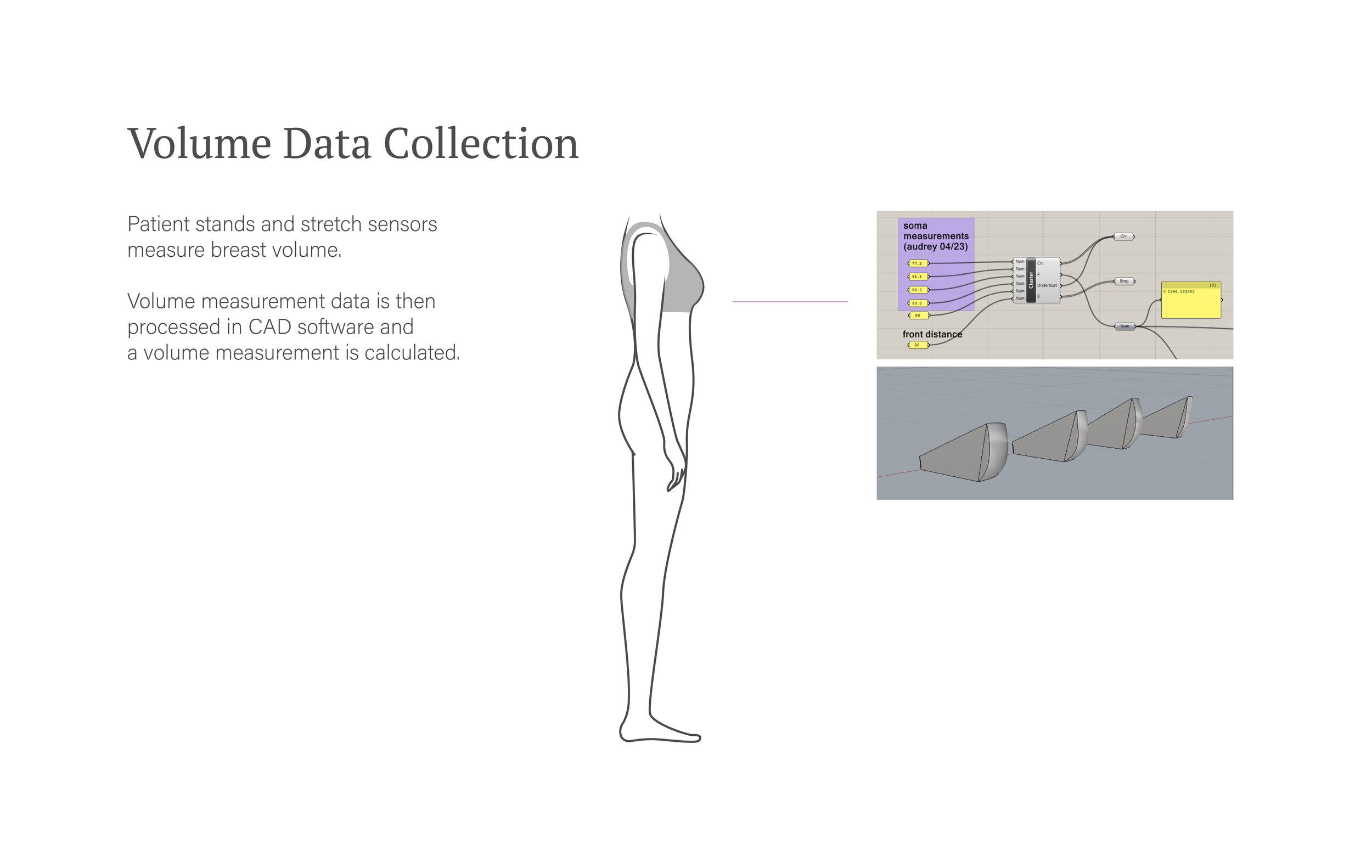 Final Website Presentation-25.jpg