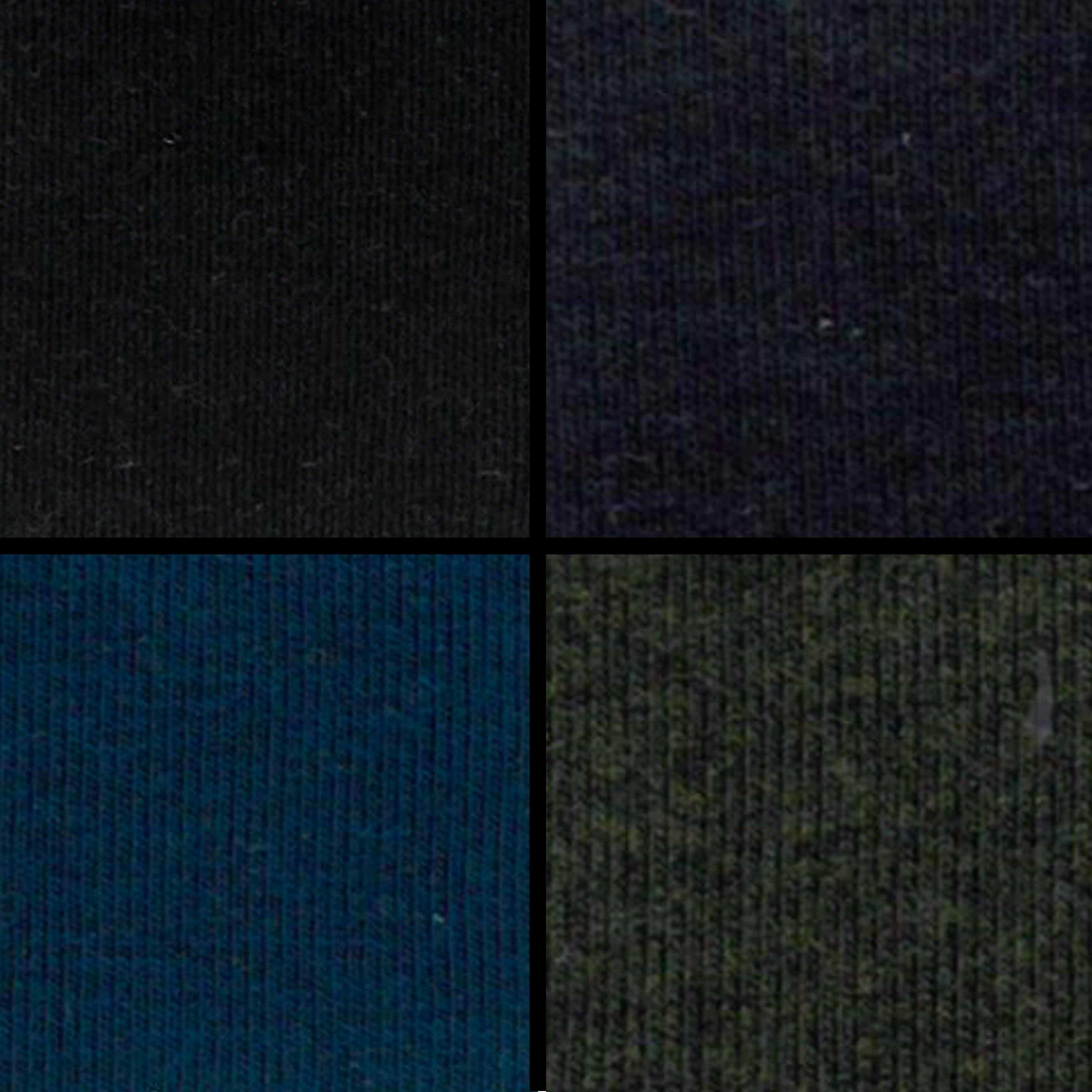 Swatch T - Bamboo Cotton Stretch Jersey.jpg