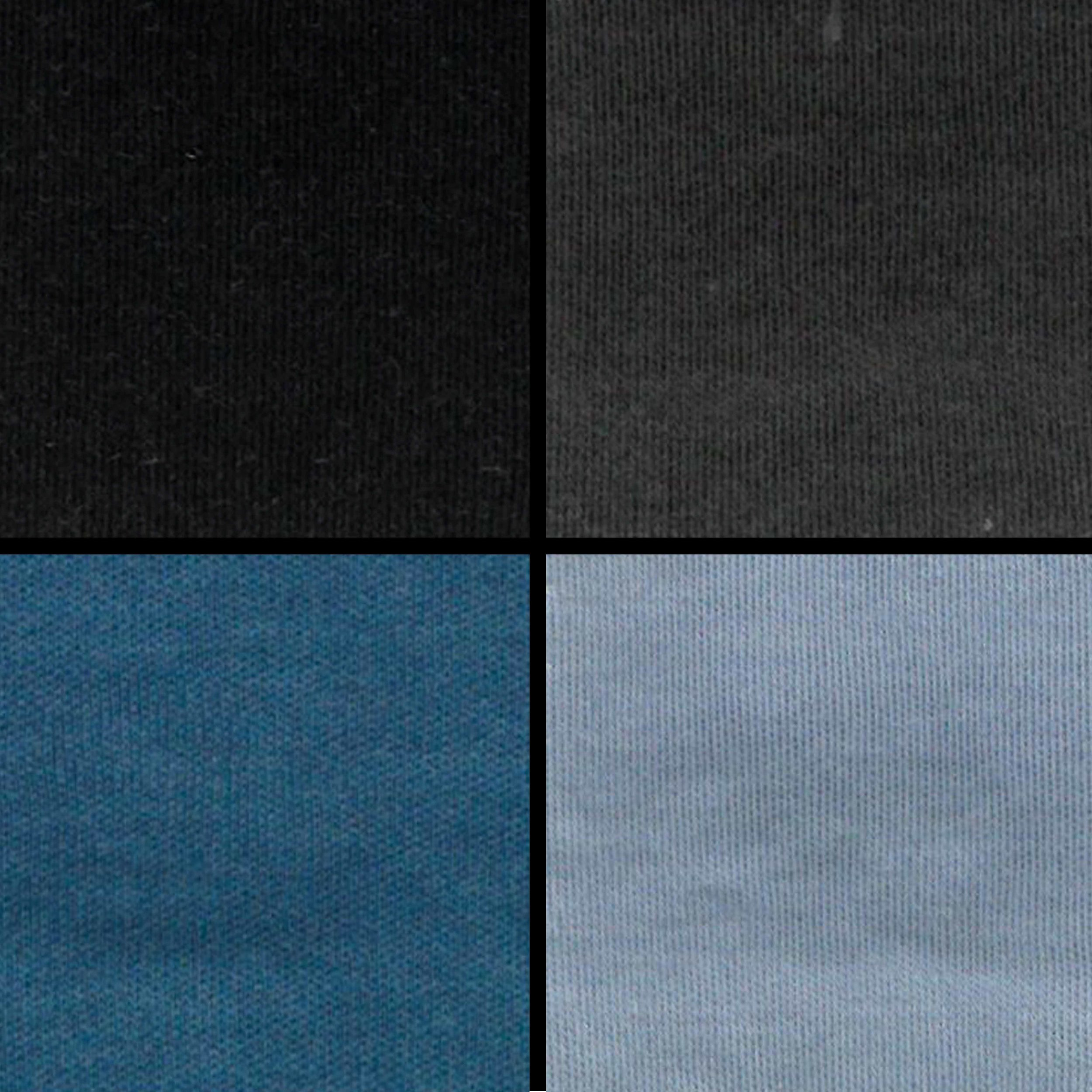 Swatch T - Tencel Organic Cotton Jersey copy.jpg